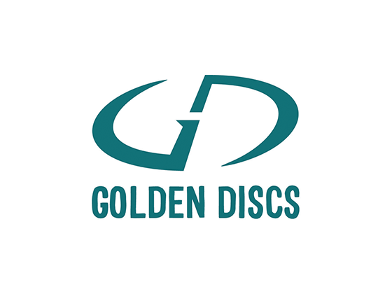 Save More With The Gold Disc Promo Voucher Codes for