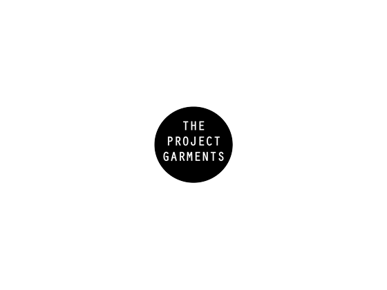 list Of The Project Garment Promo Code and Deals