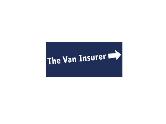 The Van Insurer Discount Code and Vouchers