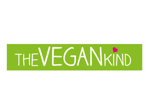 List of TheVeganKind Vouchers and Promo Code 2017