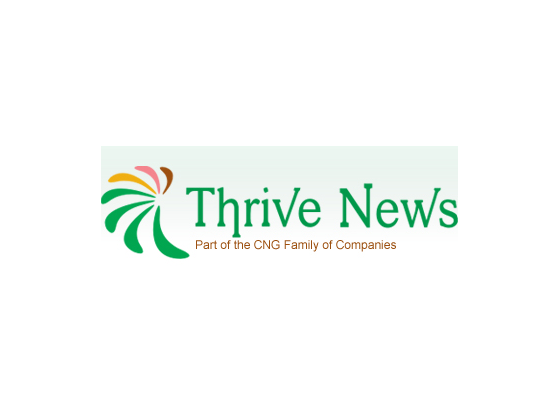Valid Thrive News Promo Code and Vouchers