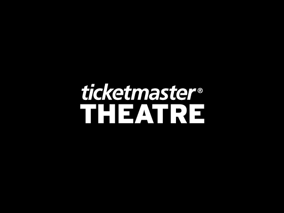 List of Ticketmaster Theatre Voucher Code and Deals 2017