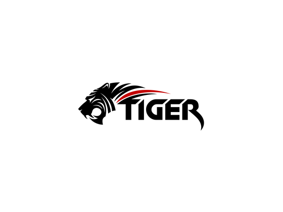 Valid Tiger Music Voucher Code and Offers 2017