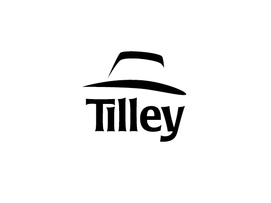 Valid Tilley Vouchers and Promo Code 2017