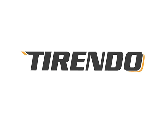 Valid Tirendo Voucher and Promo Codes for