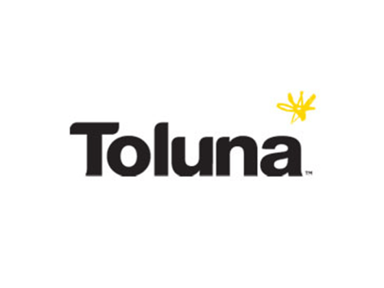 Valid Toluna Discount and Promo Codes for