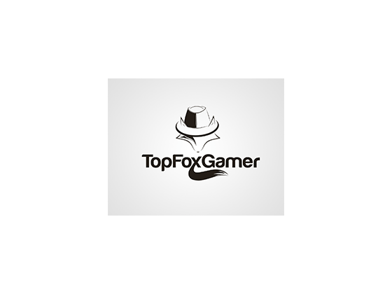 List of Top Fox voucher and promo codes for