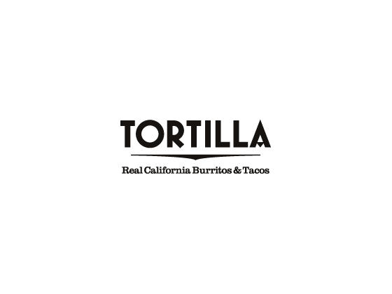Valid Tortilla Voucher Code and Offers