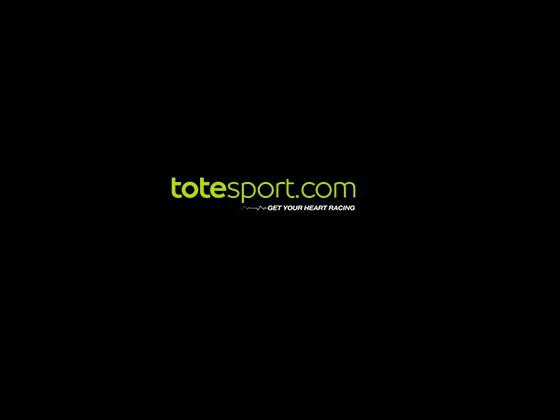 Totesport Voucher and Promo Codes