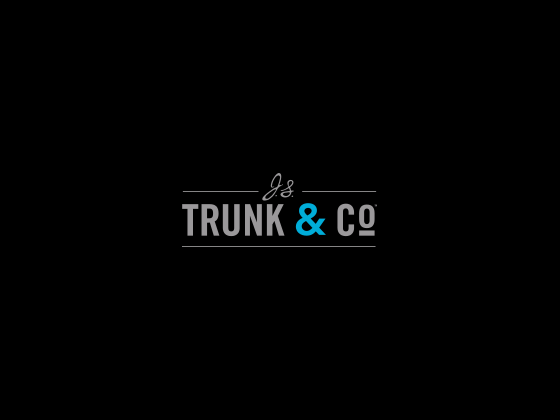 Updated Trunk & Co Promo Code and Deals