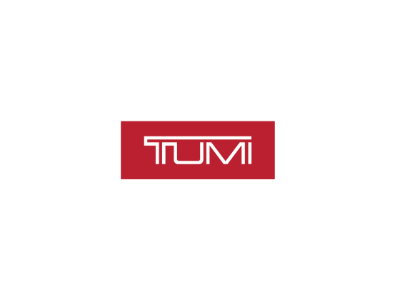 Valid Tumi Promo Code and Offers