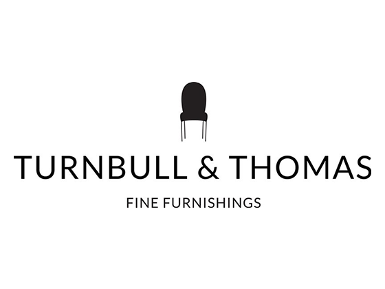 Valid Turnbull and Thomas Promo Code and Vouchers