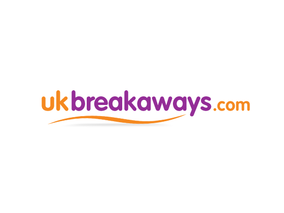 UK Breakaways Voucher Codes and Deals