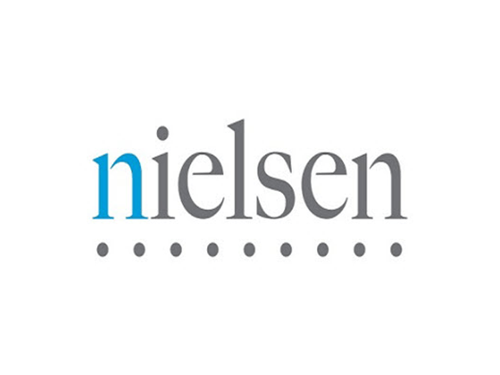 Updated UK Nielsen Voucher and Promo Codes for