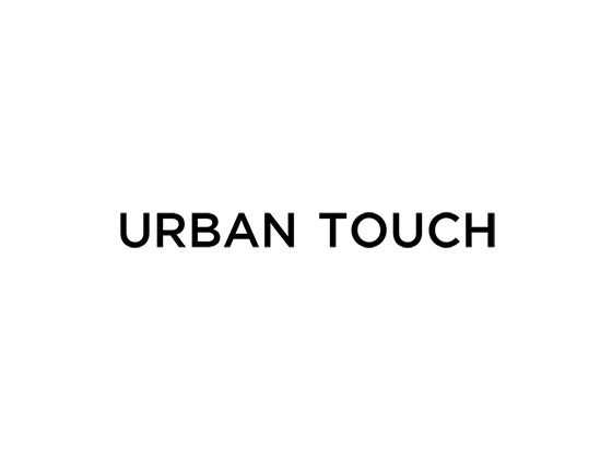 Valid Urban Touch Voucher Code and Offers 2017