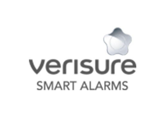 Updated Verisure Discount and Voucher Codes for