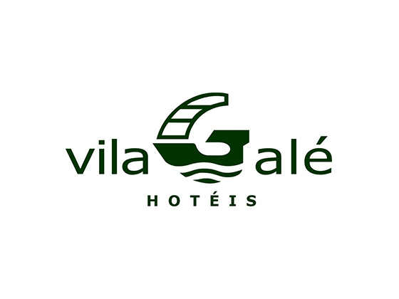 List of Vila Gale voucher and promo codes for
