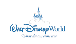 View Promo Voucher Code of Walt Disney for