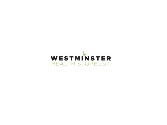 Westminster Health Store Voucher Code and Offers