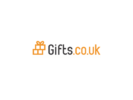 View Promo Voucher Codes of Wgifts for 2017