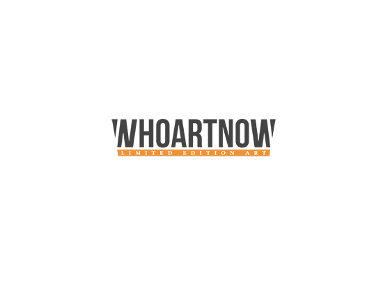 View Whoartnow Promo Code and Vouchers