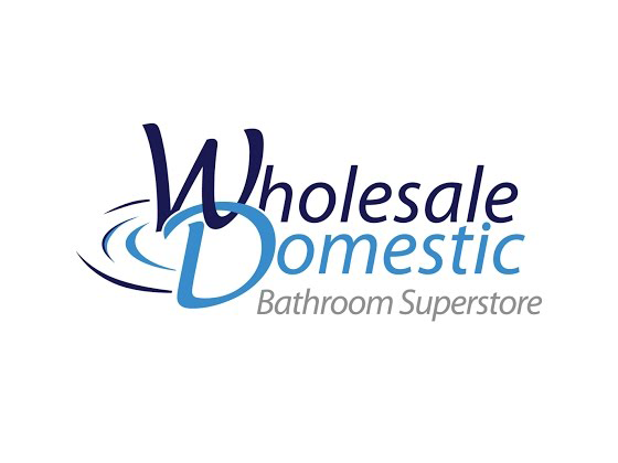 List of Wholesale Domestic Voucher Code and Deals