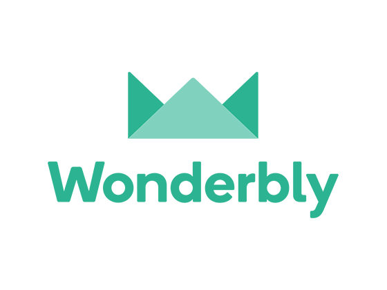 List of Wonderbly Promo Code and Vouchers