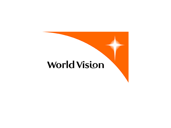 Valid World Vision Voucher Code and Deals