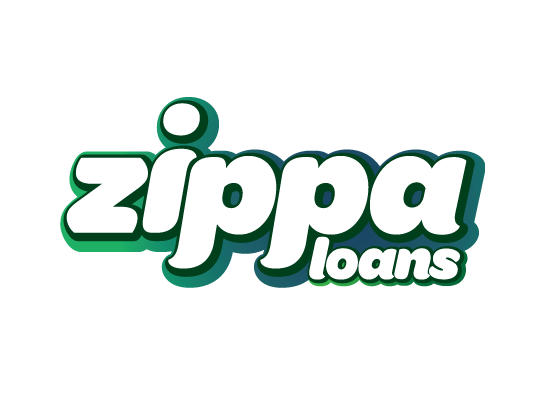 List of Zippa Loans Promo Code and Offers