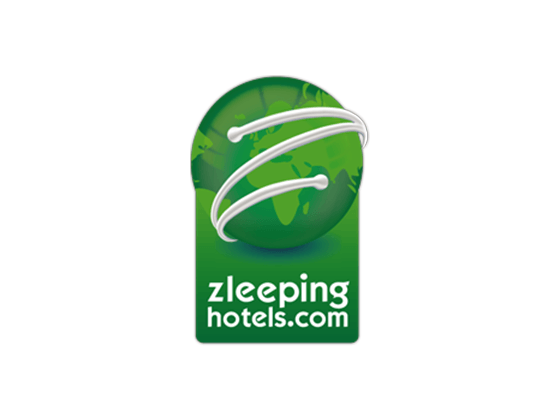 View Promo Voucher Codes of Zleeping Hotels for 2017