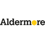 Aldermore Vouchers