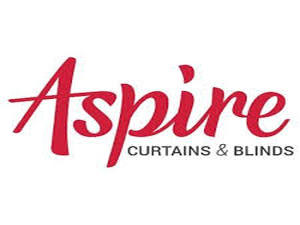 Aspire Curtains & Blinds Discount Codes :