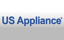 US Appliance Coupon Code & Deals 2017