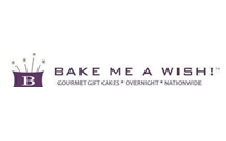 Bake Me A Wish Promo Code & Deals