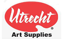 Utrecht Coupon & Deals