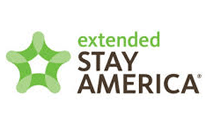 Extended Stay America Promo Code & Deals
