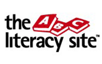 The Literacy Site Coupon & Deals 2017