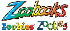 Zoobooks Coupon & Deals