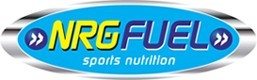 NRGFUEL Discount Codes & Deals