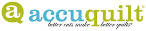 AccuQuilt Coupon & Deals 2017