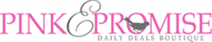pinkEpromise Coupon Code & Deals