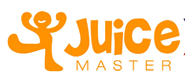 Juice Master Discount Codes & Deals