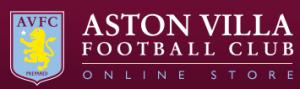 Aston Villa Discount Codes & Deals