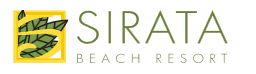 Sirata Beach Resort Promo Code & Deals