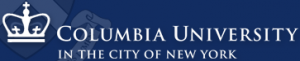 Columbia University Bookstore Promo Code & Deals