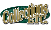 Collections Etc Coupon & Deals
