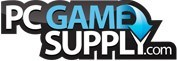 PC Game Supply Discount Codes & Deals