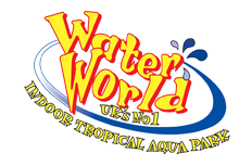 WaterWorld Discount Codes & Deals