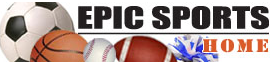 Epic Sports Coupon & Deals