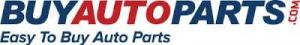 BuyAutoParts.com Coupon & Deals